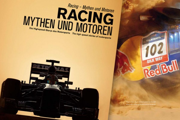 Newsbeitrag_racing59fc72deb8bc0