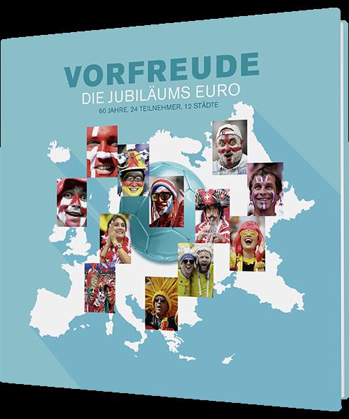 Vorfreude-Jubilaeums-EURO_3D_kleinOCtcW8e03fFeT