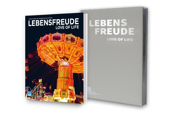 lebensfreude-blog-2b