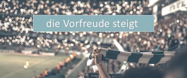 Header-Vorfreude3