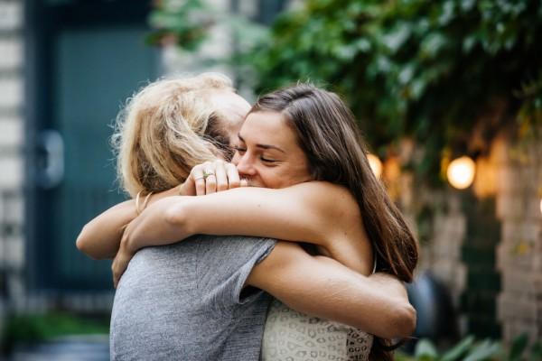 Change-Freundschaften-pflegen