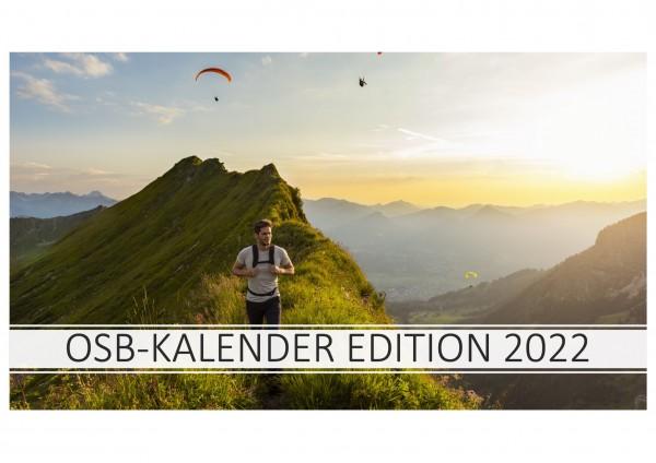 Kalenderedition-2022