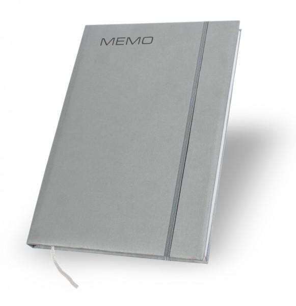 MEMO - Das Notizbuch
