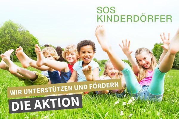 OSB-Banner-SOS_Kinderd-rfer-600