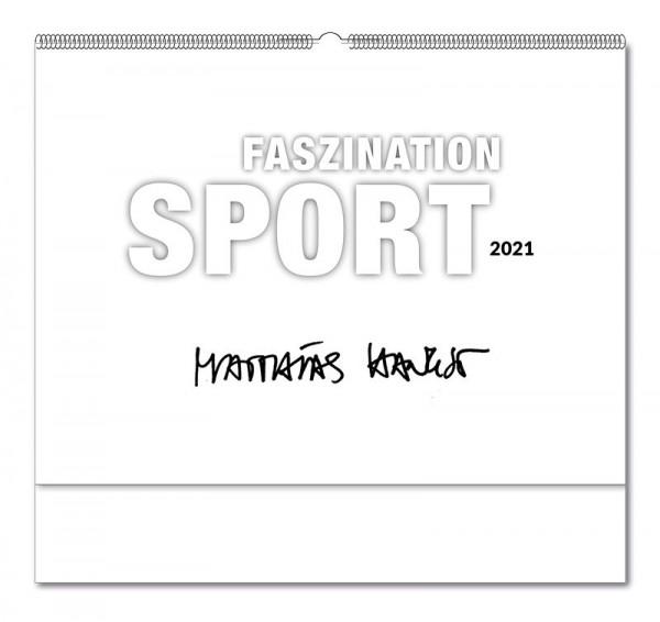OSB-Sport-begeistert-Kalender-Faszination-Sport-2020-u-20212-compressorG75Iia8NwTt9g