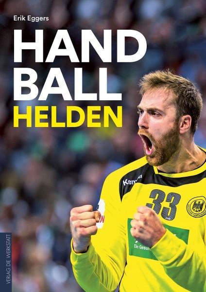 Handball Helden
