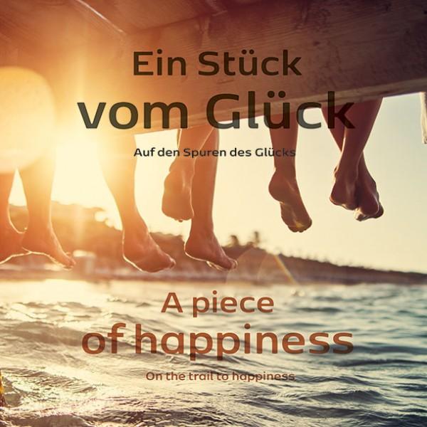 Ein-Stueck_vom-Glueck-u1