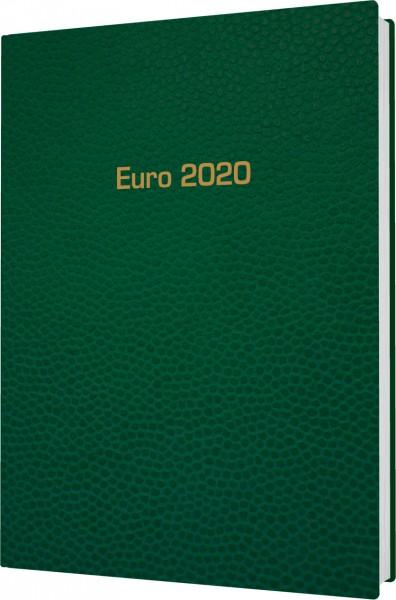 GOLD-Ausgabe - Fußball EURO 2020