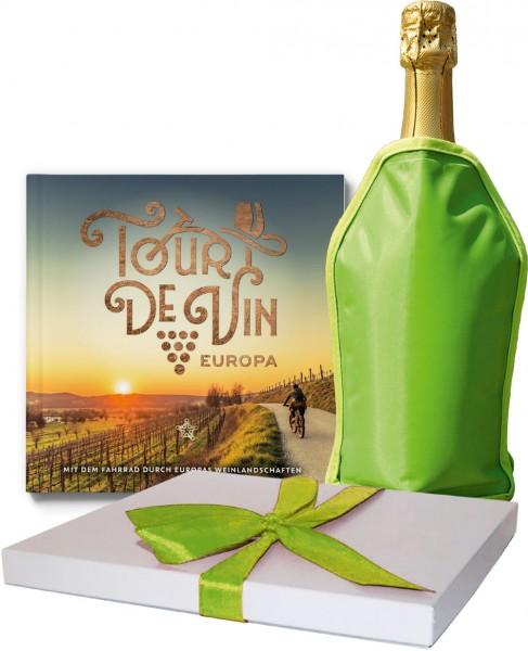 """Exklusive Geschenkbox """"Bouquet"""""""