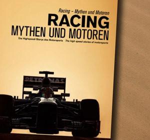 1_2_racing_osb_geschenkset_buecher